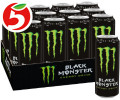 promo black monster pyaterochka